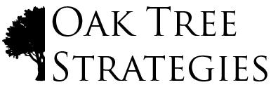 Skelton Strategies